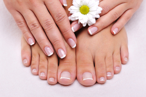 bigstock-Skincare-Of-A-Beauty-Female-Fe-6408433