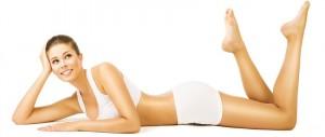 Full-Body-Slimming