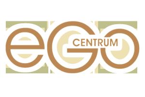 copy-logo20