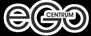 logo22