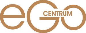 EGO-CENTRUM-LOGO-F-1