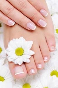 manicure-cursos-cpt